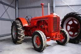 Где в рязани поменять права на трактор