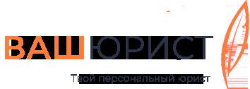 dkzhperm.ru
